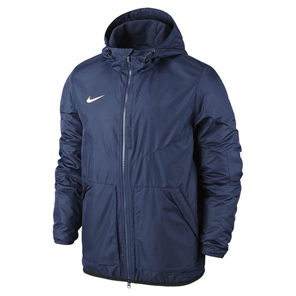 КУРТКА NIKE TEAM FALL JACKET (SU15) 645550-451