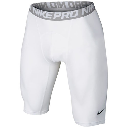 e9f05ca1 Nike Pro Cool Compression 9 703086-100