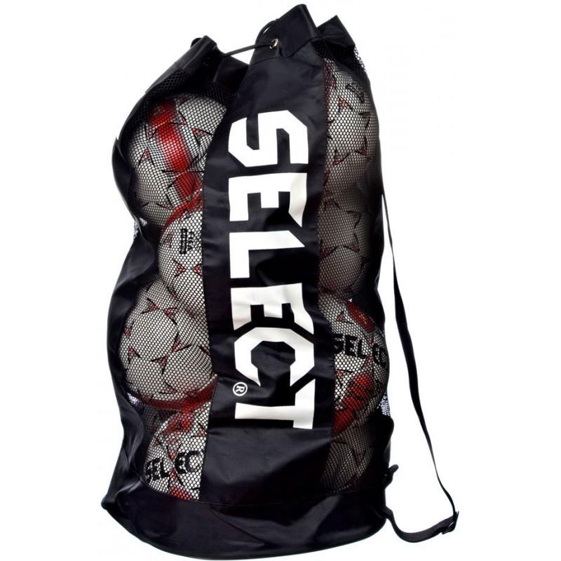 SELECT-FOOTBALL-BAG