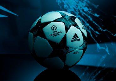 купить футбольные мячи в минске