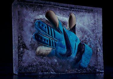 купить футбольные перчатки в минске