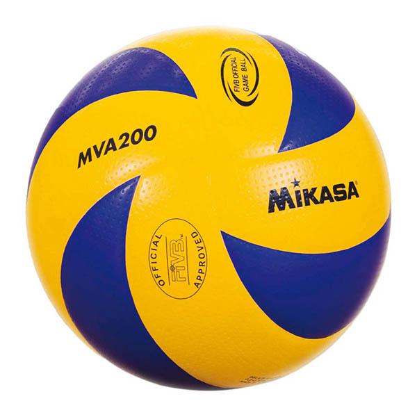 MVA200-1