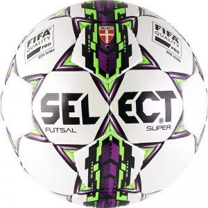 select-futsal-super-fifa