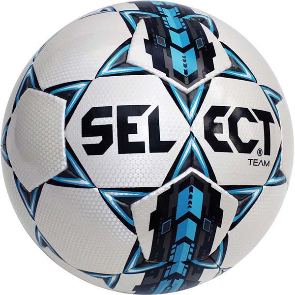 select-team-3