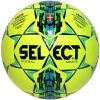 select-mimas-yellow