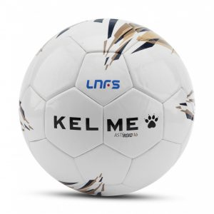 KELME-ASTEROID-16-REPLICA-LNFS