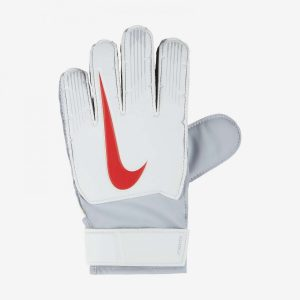 NIKE-GK-MATCH-JR-FA18-GS0368-043