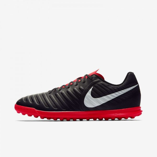 NIKE-LEGEND-7-CLUB-TF-FA18-AH7248-006