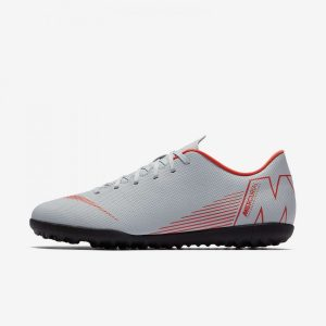 NIKE-VAPOR-12-CLUB-TF-FA18-AH7386-060