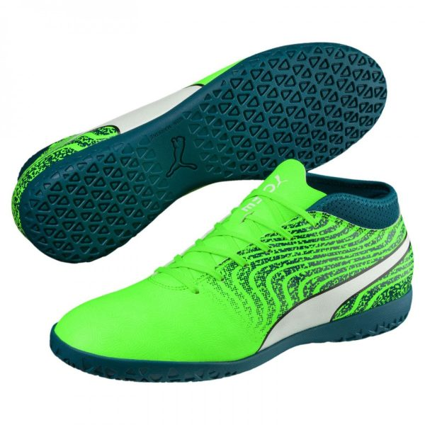 PUMA-ONE-18.4-IT-SS18-10455803