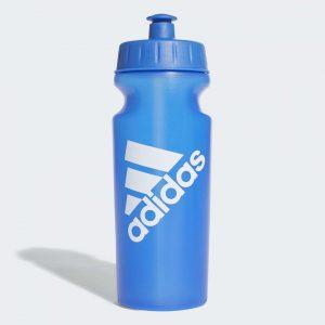 butylka-dlya-vody-adidas-perf-bottl-05-fw18-dj2234