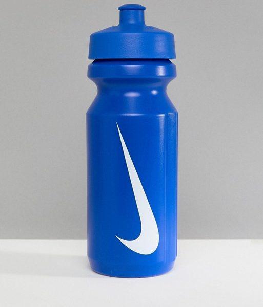 butylka-dlya-vody-nike-big-mouth-water-bottle-nob1746822
