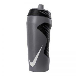 butylka-dlya-vody-nike-hyperfuel-water-bottle-18oz-nobc401818-018