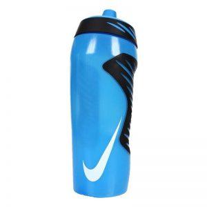 butylka-dlya-vody-nike-hyperfuel-water-bottle-18oz-nobc442318-423