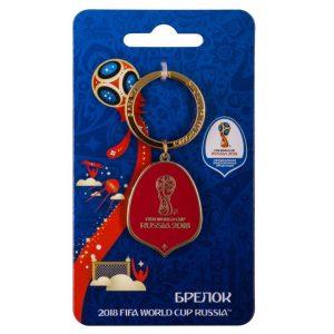 fifa-2018-brelok-kubok-metall-zoloto-ch008