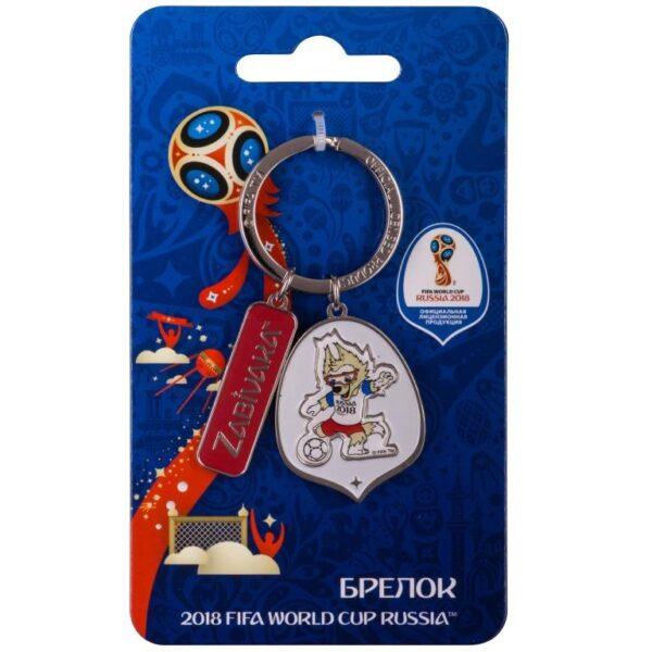 fifa-2018-brelok-zabivaka-s-dvumya-podveskami-metall-2-ch005