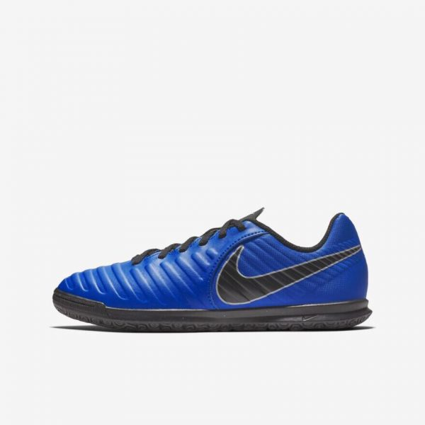 futzalki-nike-legend-7-club-ic-jr-ho18-ah7260-400