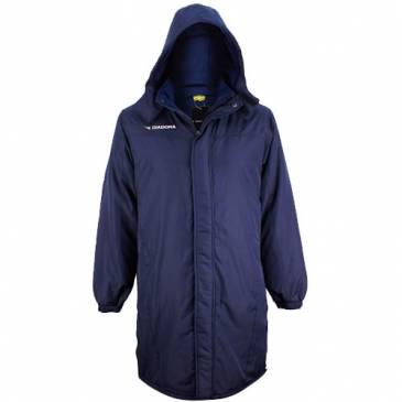 kurtka-diadora-novosibirsk-jacket-6011-60063