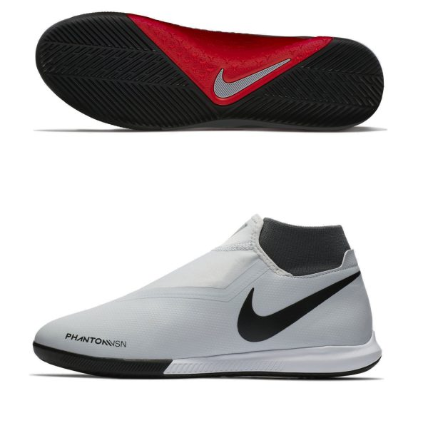nike-phantom-vsn-academy-df-ic-ao3267-060