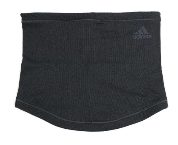 povyazka-na-sheyu-adidas-clmht-nw-fw18-cy6035