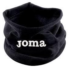povyazka-na-sheyu-joma-winter-946.001
