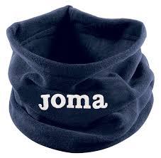 povyazka-na-sheyu-joma-winter-946.003