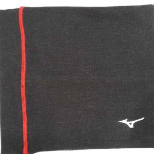 povyazka-na-sheyu-mizuno-bt-neck-warmer-panel-73bh070-09