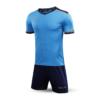 detskaya-futbolnaya-forma-kelme-short-sleeve-football-kid-3873001-996