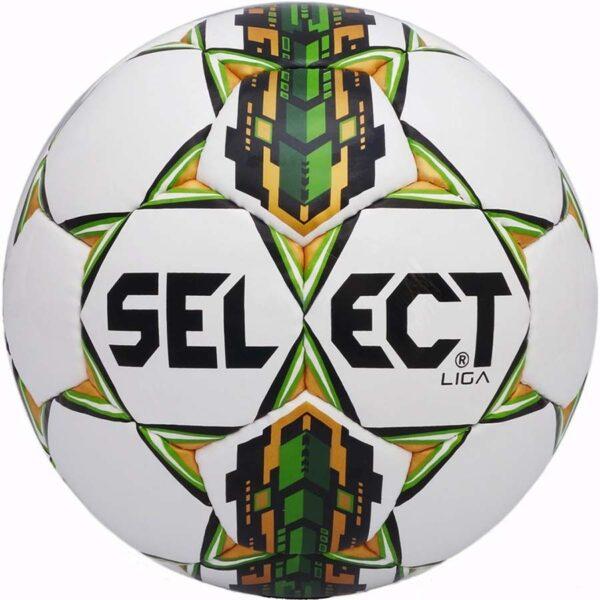 futbolnyy-myach-select-liga-3