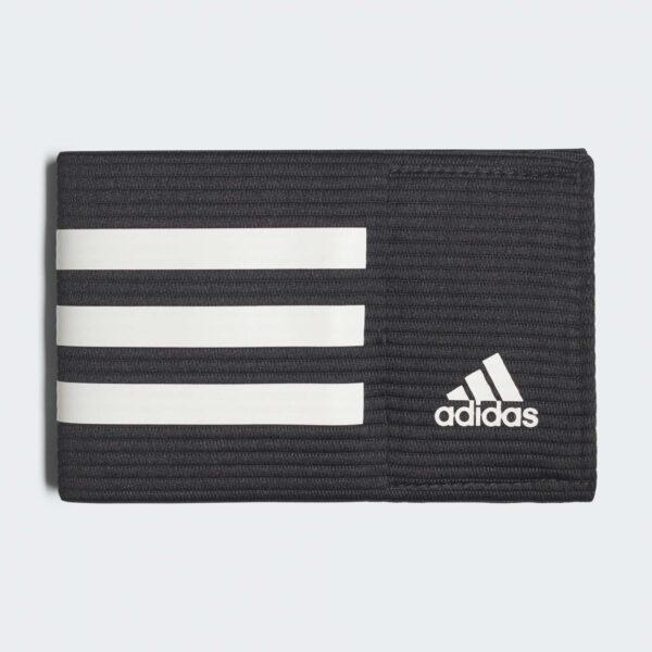kapitanskaya-povyazka-adidas-fb-capt-armband-ss18-cf1051