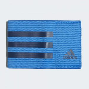 kapitanskaya-povyazka-adidas-fb-capt-armband-ss18-cf1052