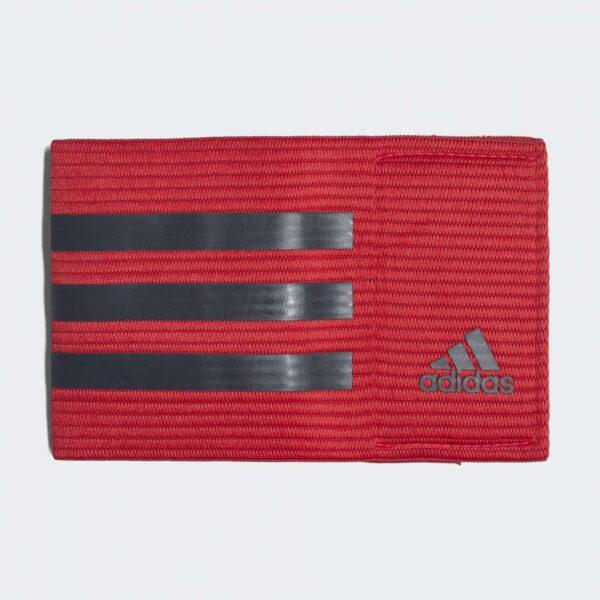 kapitanskaya-povyazka-adidas-fb-capt-armband-ss18-cf1053