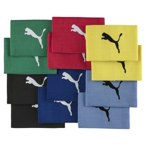 kapitanskaya-povyazka-puma-captains-armbands-05001101