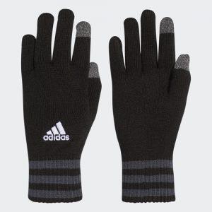 perchatki-trenirovochnye-adidas-tiro-glove-b46135