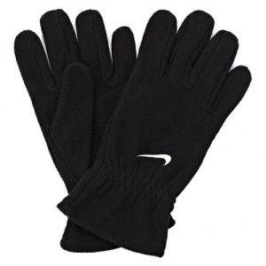 perchatki-trenirovochnye-nike-fleece-gloves-fa14-nwg05010-010