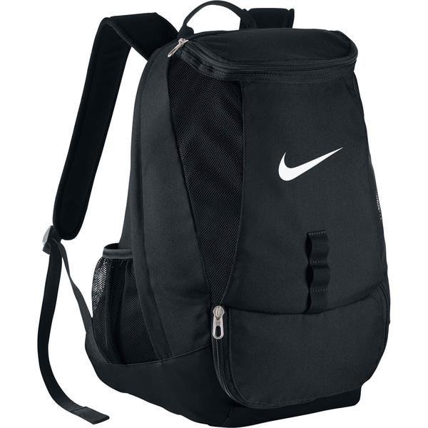 ryukzak-nike-club-team-backpack-ba5501-010