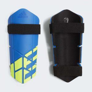 schitki-futbolnye-adidas-x-lite-fw18-cw9718