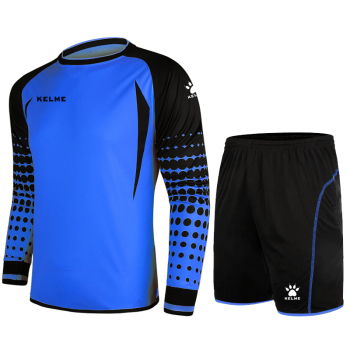 detskaya-vratarskaya-forma-kelme-goalkeeper-long-sleeve-suit-sinyaya-k15z254-906
