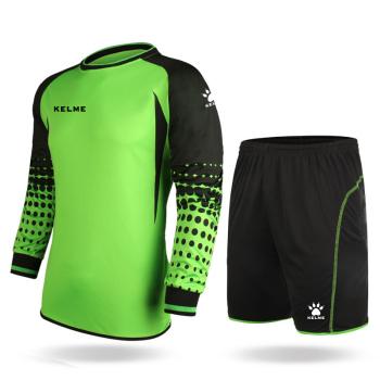 detskaya-vratarskaya-forma-kelme-goalkeeper-long-sleeve-suit-zelenaya-k15z254-904