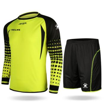detskaya-vratarskaya-forma-kelme-goalkeeper-long-sleeve-suit-zheltaya-k15z254-905