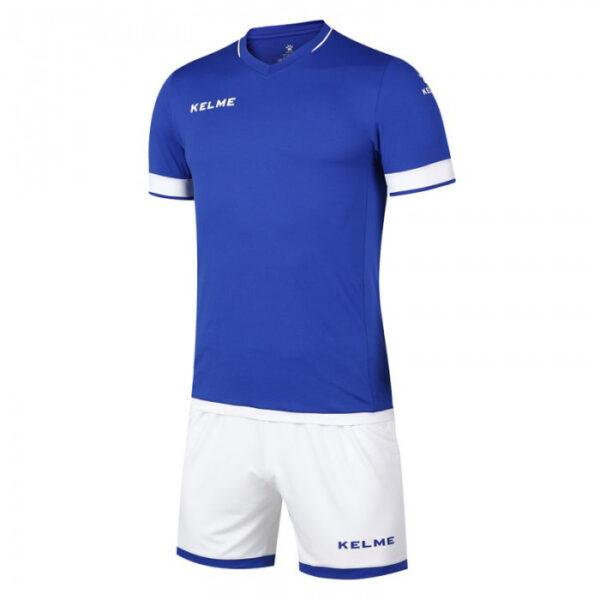 futbolnaya-forma-kelme-football-set-sine-belaya-k15z203-409