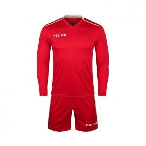 futbolnaya-forma-kelme-long-sleeve-football-set-krasnaya-k16z2004l-610
