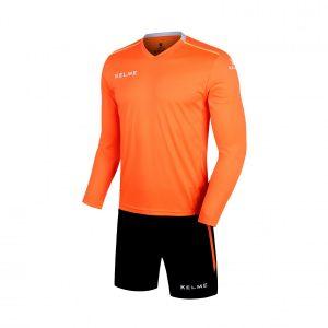 futbolnaya-forma-kelme-long-sleeve-football-set-oranzhevo-chernaya-k16z2004l-910