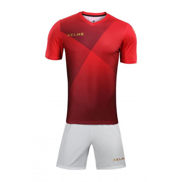 futbolnaya-forma-kelme-short-sleeve-football-krasnaya-s-belym-3981509-660