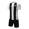 futbolnaya-forma-kelme-short-sleeve-football-set-belo-chyornaya-3881018-103