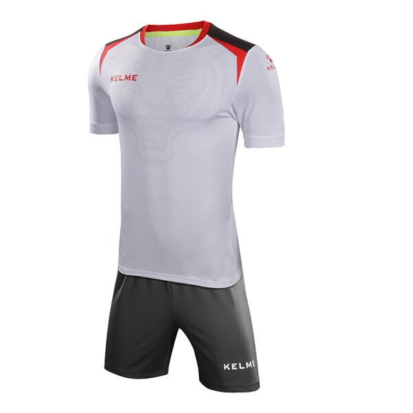 futbolnaya-forma-kelme-short-sleeve-football-set-belo-seraya-3871006-137