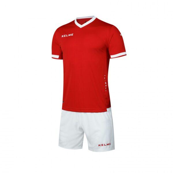 futbolnaya-forma-kelme-short-sleeve-football-set-krasno-belaya-k15z212-610