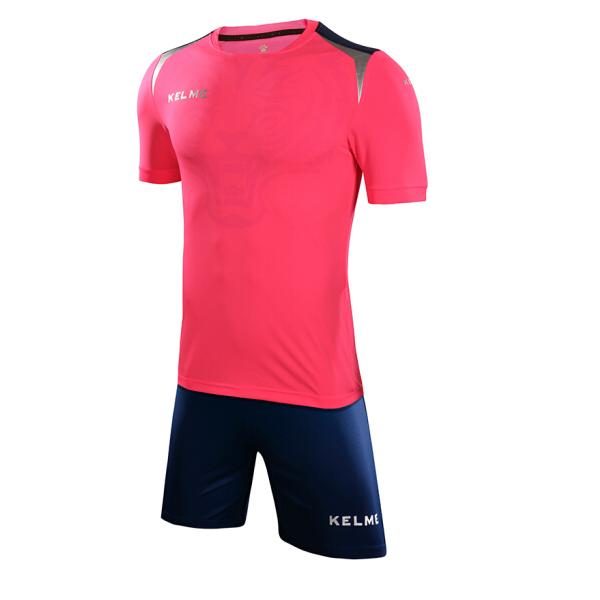 futbolnaya-forma-kelme-short-sleeve-football-set-rozovo-sinyaya-3871006-925