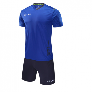 futbolnaya-forma-kelme-short-sleeve-football-set-sine-chyornaya-3881019-4011