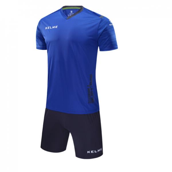 futbolnaya-forma-kelme-short-sleeve-football-set-sine-chyornaya-3881019-4011